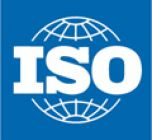 How does a company become ISO certified?